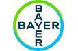 Bayer AG statistics