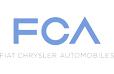 Fiat Chrysler Automobiles Statistiken