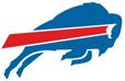 Buffalo Bills statistics