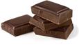 Süßwaren Statistiken