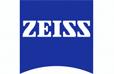 Carl Zeiss AG Statistiken