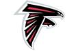 Atlanta Falcons statistics