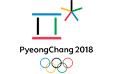 Olympische Winterspiele 2018 in Pyeongchang Statistiken