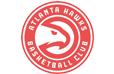 Atlanta Hawks statistics