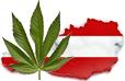 Illegale Drogen in Österreich Statistiken