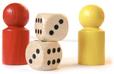 Gesellschaftsspiele Statistiken