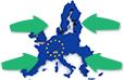 EU-Erweiterung Statistiken