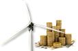 Nachhaltige Investments im Energiesektor Statistiken