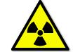 Kernenergie Statistiken