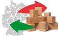 Außenhandel Statistiken
