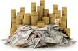Statistiken zum Thema Millionäre, Milliardäre