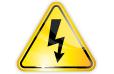 Stromwirtschaft Statistiken