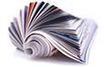 Zeitschriften statistics