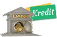 Kredit und Schulden Statistiken