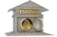 Bankenbranche Statistiken
