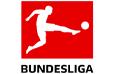 Bundesliga statistics