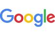 Google Statistiken