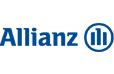 Allianz Statistiken