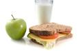 Ernährung Statistiken