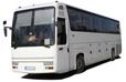Öffentlicher Personenverkehr Statistiken