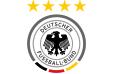 Deutsche Fußball-Nationalmannschaft statistics
