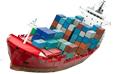 Seeschifffahrt und Häfen statistics