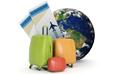 Tourismus weltweit Statistiken