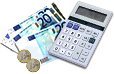 Steuerberatung Statistiken