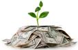 Investmentfonds Statistiken