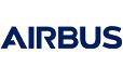 Airbus Statistiken