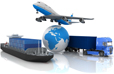 Transport und Logistik Statistiken