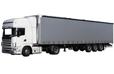 Lastkraftwagen (Lkw) Statistiken
