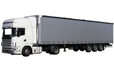 Lastkraftwagen (Lkw) statistics