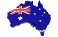 Australia statistics