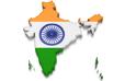 India statistics