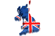 United Kingdom - Statistics & Facts