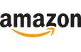 Amazon Statistiken