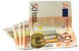 Geld- und Kapitalmarkt Statistiken