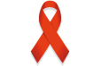 HIV/AIDS worldwide statistics