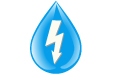 Wasserkraft Statistiken
