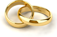 Weddings and Marriage statistics