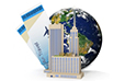 Städtetourismus Statistiken