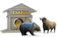 Investmentbanken Statistiken