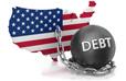National Debt statistics
