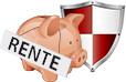 Gesetzliche Rentenversicherung Statistiken