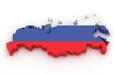 Russland Statistiken