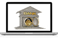 Online-Banking statistics