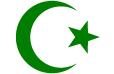 Muslime & Islam Statistiken