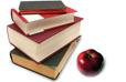 Bildung und Bildungsstand Statistiken