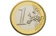 Euro (€) Statistiken